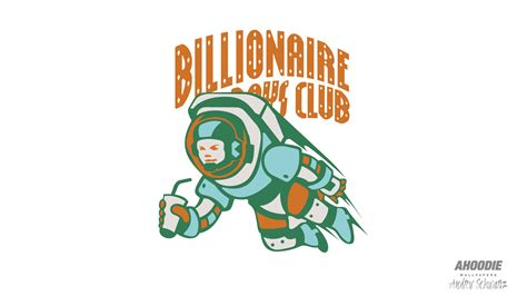 Kaos Anime Boy Billionaire Club billionaire boys club wallpaper 47 images