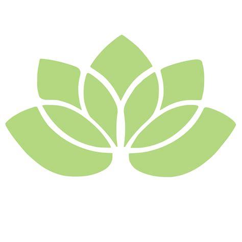 Zen Garden Design by Free Vector Graphic Lotus Flower Plant Leaf Free