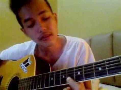 download video tutorial belajar gitar lagu sandiwara cinta tutorial dan cara main lead lagu sandiwara cinta untuk
