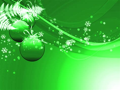green xmas wallpaper green christmas background wallpaper wallpaper hd