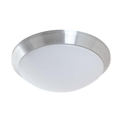 deckenleuchte silber deckenleuchte circle metall silber n 228 ve a bestellen