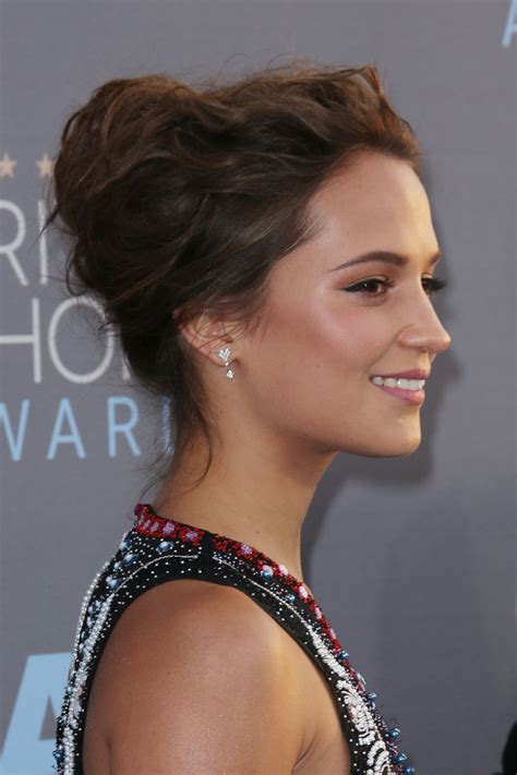 updo hairstyles red carpet hair updos the easy to copy styles from the red carpet