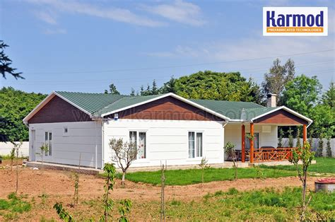 prebuilt homes new zealand affordable modular homes nz