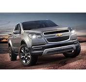 Chevrolet Blazer 2010 Review Amazing Pictures And Images