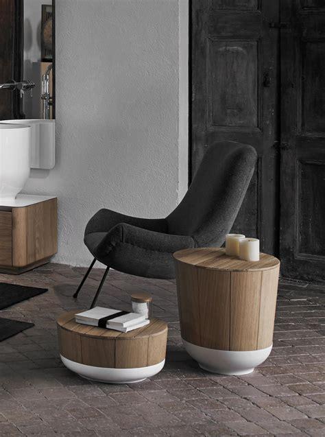 origin basket stool laundry baskets from inbani architonic
