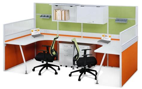 Office Furniture Singapore Wide Range Of Office Furnishing Office Table Desk Office System Furniture
