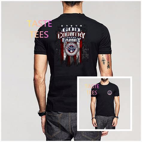Navy Seal Snipers Tshirt buy wholesale tshirt from china