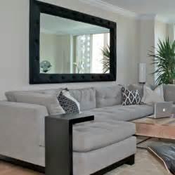 3f living real estate interior design home furnishing