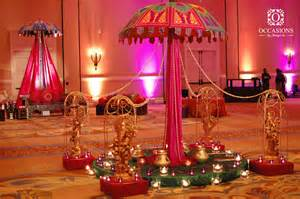 Bollywood Theme Party Decorations - sangeet garba amp mehndi decor occasions by shangri la