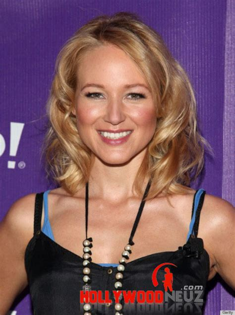 jewel singer wikipedia jewel biography profile pictures news
