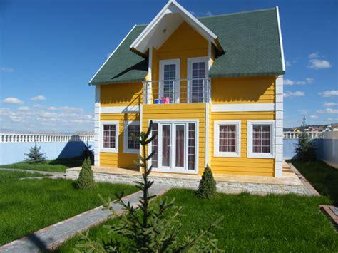 build houses online خانه پیش ساخته lsf دوبلکس ۶ طراحی و اجرای خانه های پیش