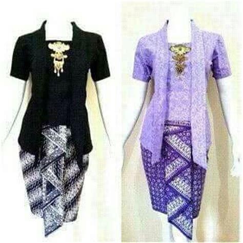 Dress Kutu Baru Ethnic Jerrisca 381 best island styles images on island wear
