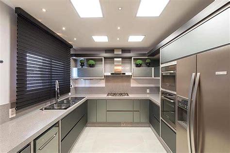 desain dapur modern 35 desain dapur minimalis sederhana dan modern terbaru