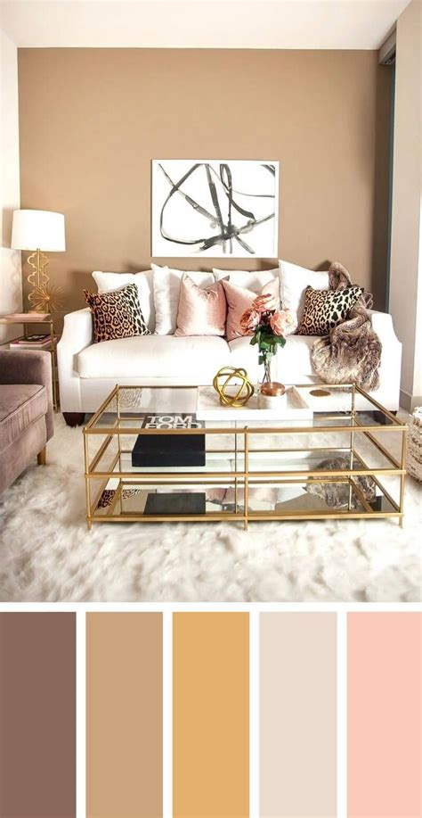 cozy living room color schemes   color harmony