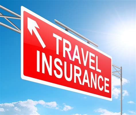 Five Reasons Not to Buy Travel Insurance