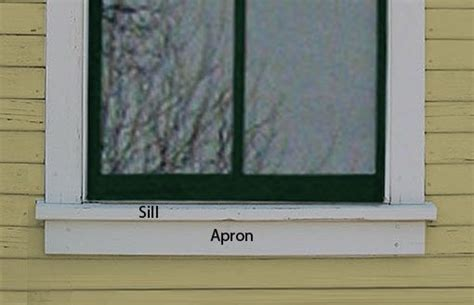 window designs curb appeal oldhouseguy