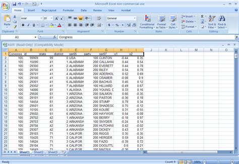 Spreadsheet Downloads by Excel Spreadsheet Downloads Gse Bookbinder Co
