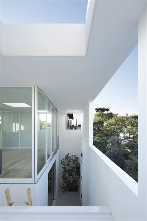 home design from the inside out inside out house design by takeshi hosaka architects