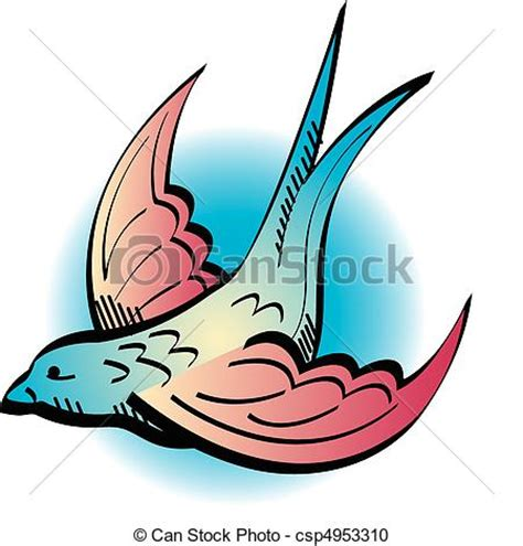 swallow clipart free download clip clipart clipart panda free clipart images