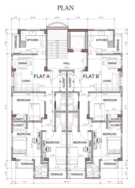 uncategorized autodesk floor plan for nice top 5 interior design 10 best apartment house design revit images on pinterest