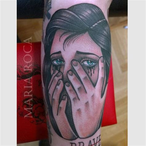 tattoo edinburgh love hate 17 best images about my tattoo work on pinterest first