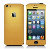 Image result for Apple iPhone 5s 16GB Gold