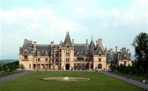 the biggest house in the united states 10 largest homes in the united states