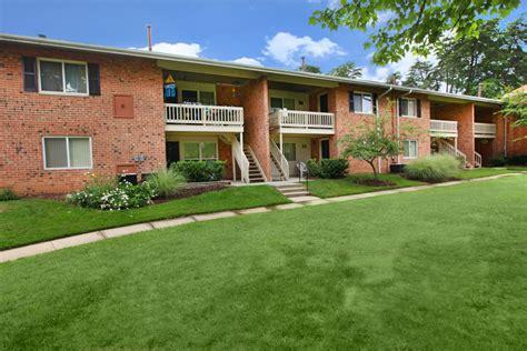 3 bedroom apartments in laurel md the seasons rentals laurel md apartments com