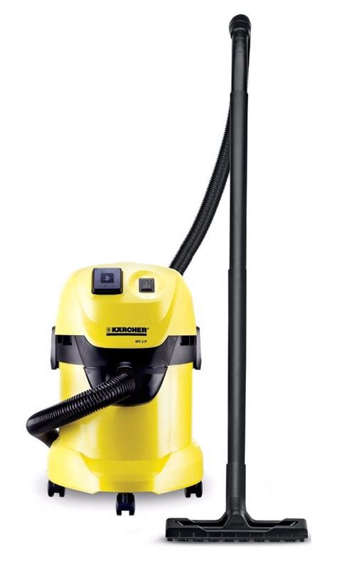 Vacuum Cleaner Karcher Wd 3300 new karcher wd 3p and vacuum cleaner ebay