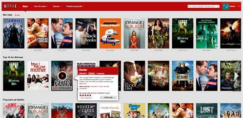 on netflix image gallery netflix tv shows list