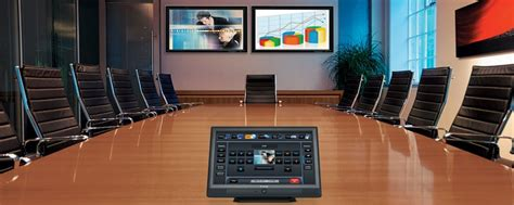 Office Automation Profesional Office Automation