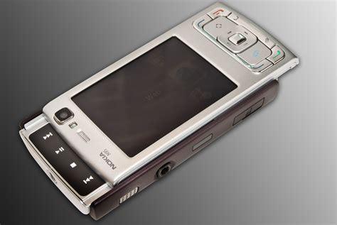New Electronic Gadgets by File N95 Media Keys Open Jpg Wikimedia Commons