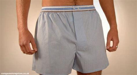Celana Dalam Kesehatan Pria pakai celana dalam ketat mempengaruhi kesuburan pediaku