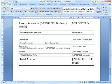 zf2 bootstrap layout framework 4 5 6 microsoft