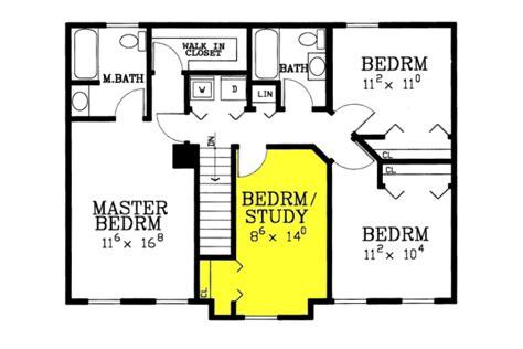 84 lumber floor plans 3 bedroom house plan bridgeville 84 lumber