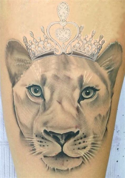 2248 best art amp tattoo images on pinterest drawing ideas