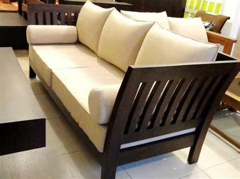 Wooden Sofa Set Designs With Price In Kolkata 1000 Ideas About Sofa Set On