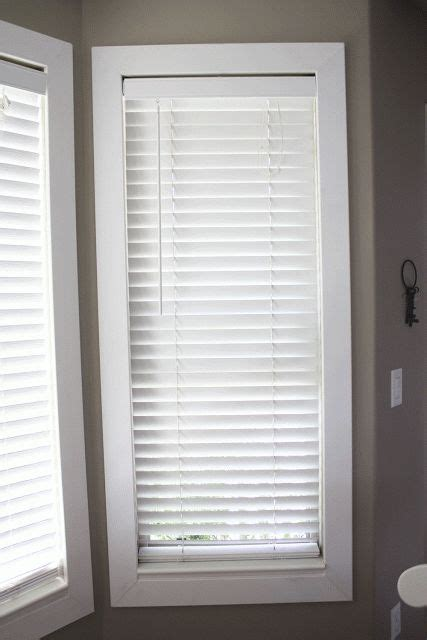 modern window trim best 25 window moldings ideas on pinterest