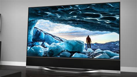 best ultra hd 4k tv ultra hd 4k tv reviews best ultra hd 4k tvs 2018
