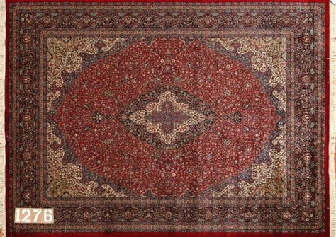 mansours rugs india kashan mansour s rug gallery