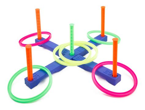 Ring Toss buy ring toss big in india kheliya toys
