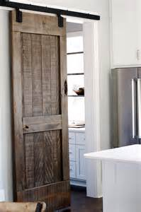 Barn Door Pictures Rustic Barn Door Design Of Your House Its Idea For Your