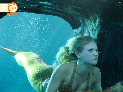 mermaids rikki cleo i this rikki h2o just add water wallpaper 9192898 fanpop