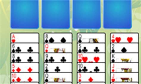 giochi carte da tavolo solitari giochi di carte e da tavolo gioco it