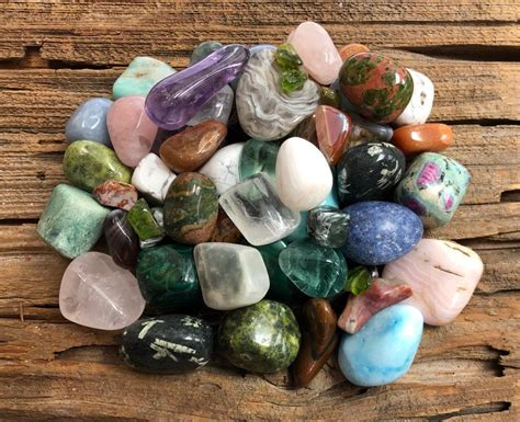colored stones color meaning colored stones enchanted aura s