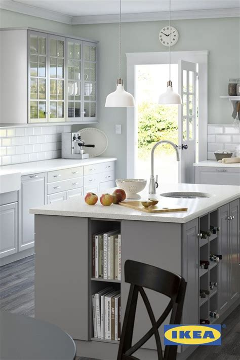 What Are Ikea Kitchen Cabinets Made Of 328 Best Images About Kitchens On Pinterest Ikea Stores Countertops And Catalog