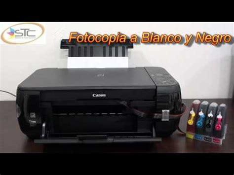 reset canon mp250 p07 error 5b00 y p07 de canon mp250 y mp280 gratis caroldoey