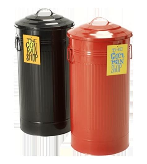 24 best images about kitchen trash cans on