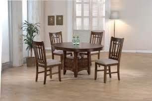 Round Kitchen Table And Chairs by Gorgeous Round Kitchen Table And Chairs Wooden Style Floor