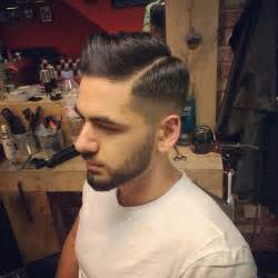 New men s summer hairstyle trends 2016 page 4